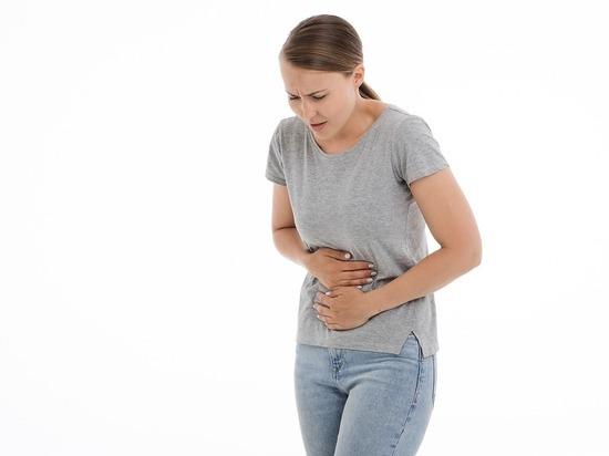 Медики: как отличить рак желудка от гастрита и язвы
