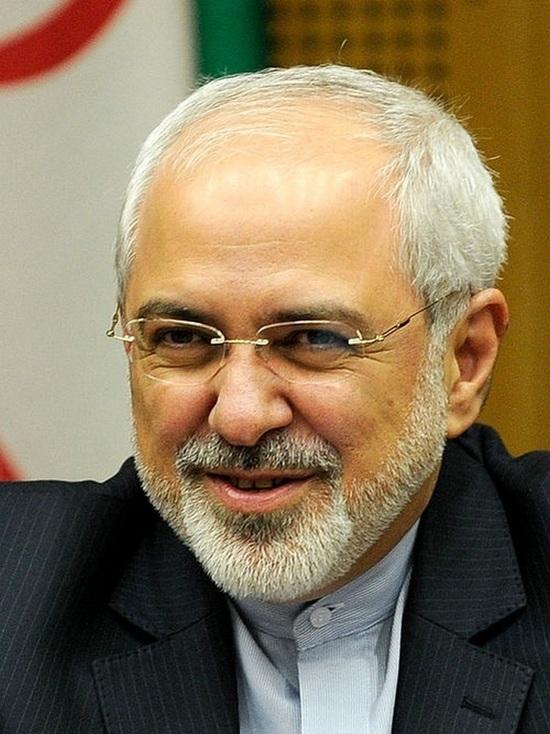 Иран назвал
