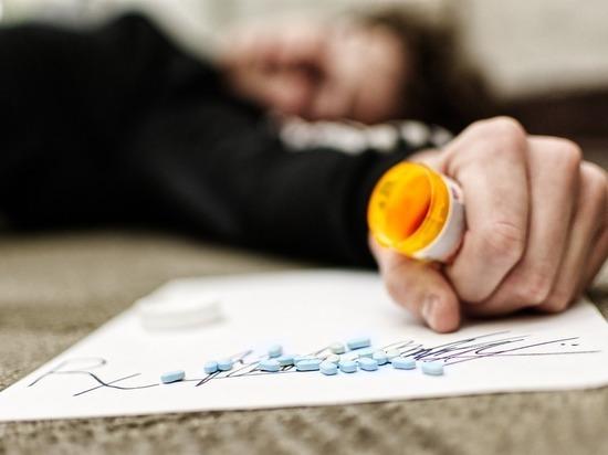 Какие 4 продукта нельзя употреблять с лекарствами