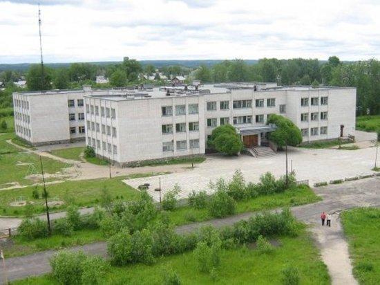 Увольнение директора пудожской школы переросло в противостояние с властью