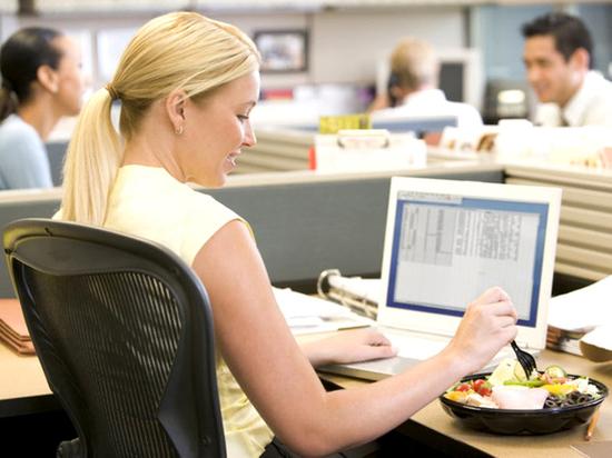 ПРАВО ИМЕЮ: Обеденный перерыв и оплата за работу в выходные