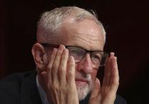 Brexit хоронит лидера оппозиции: Корбин лишился ближайших соратников