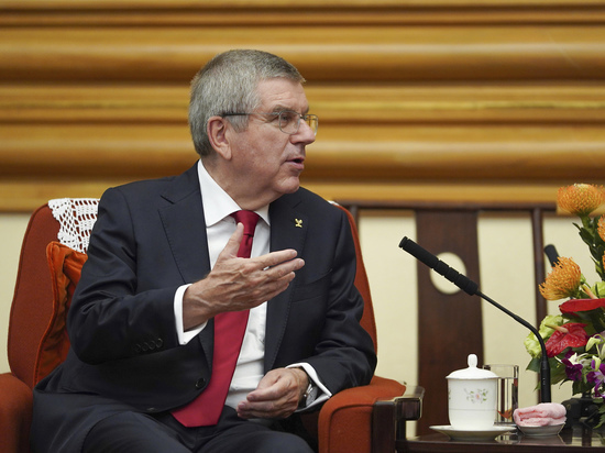 Новый допинг-скандал: поедет ли Россия на Олимпиаду-2020 в Токио