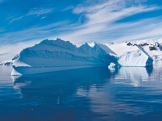 Гитлер спрятался в Антарктиде: факты и вымыслы о легендарной фашистской
