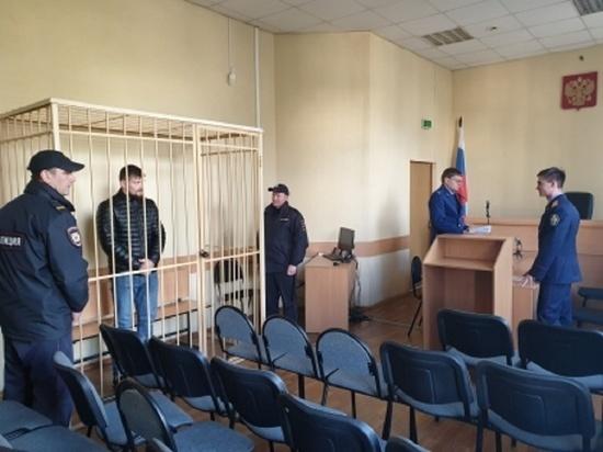 В Брянске следователи раскрыли подробности убийства сотрудников спецсвязи