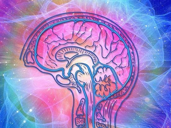 Врач сообщил, как вовремя распознать рак мозга