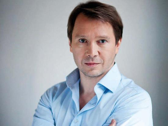 Евгений Миронов оценил спектакль «Ричард III» из Улан-Удэ