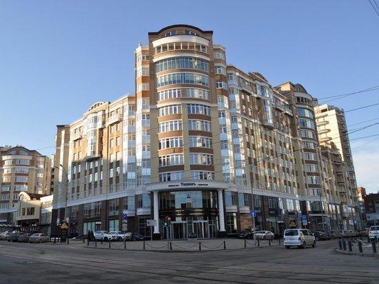 Мэрия Екатеринбурга отказалась переименовывать улицу Хохрякова