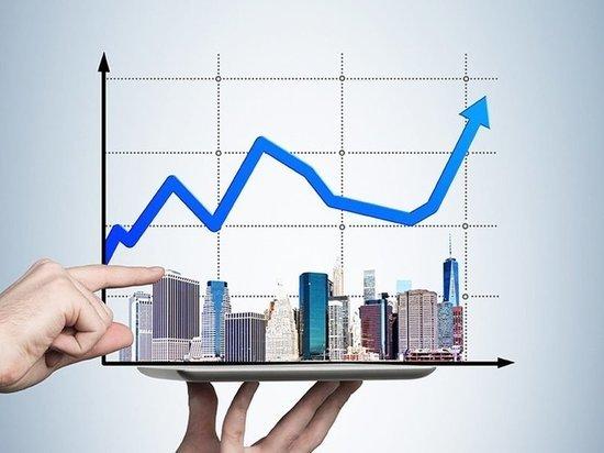 «Черные лебеди» рынка недвижимости 2019 года