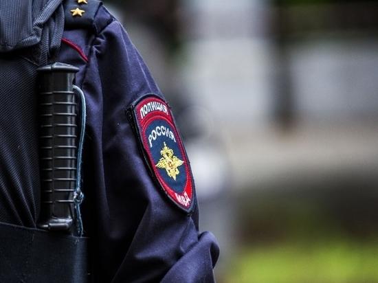 Полицейский пытался продать наркотики через Telegram и пойдет под суд