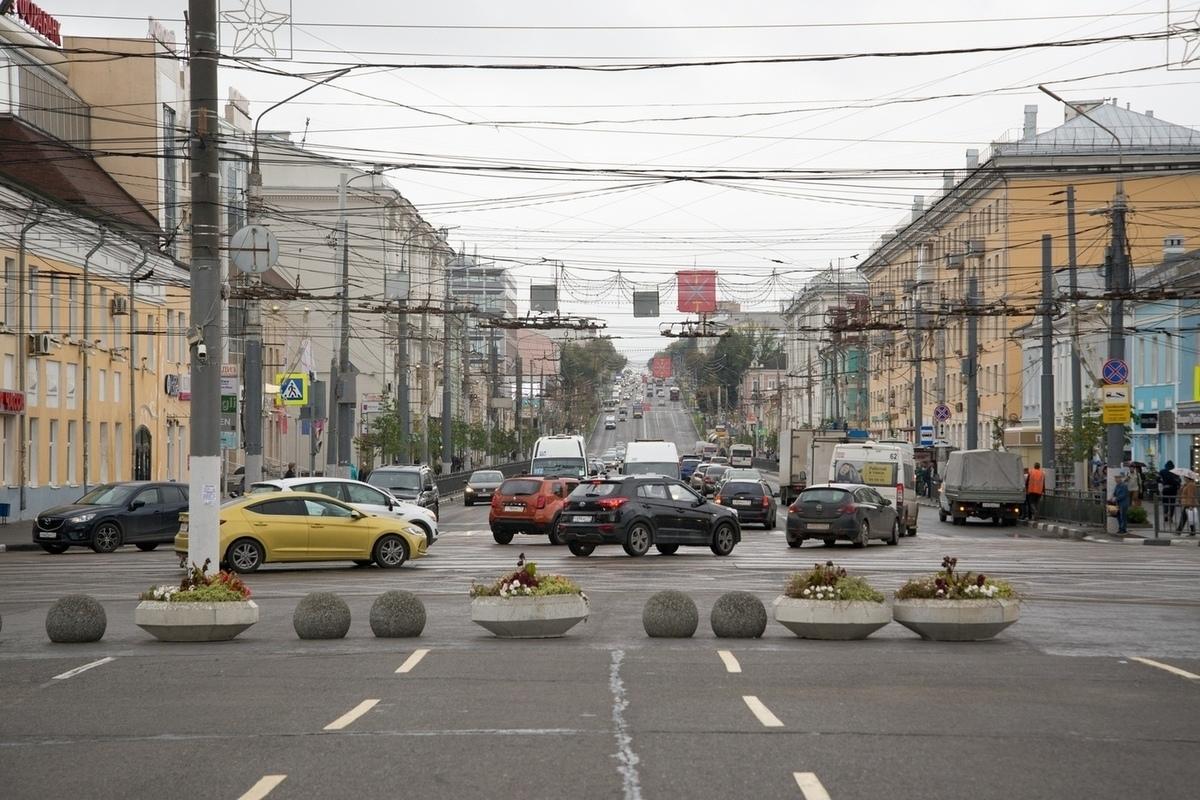 Раскрутка сайта Халтуринская улица дорвеи на сайт ставок Звенигород