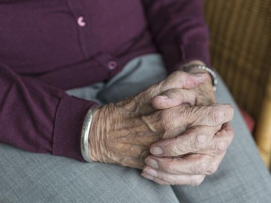 Холодные руки могут сигнализировать о серьезных проблемах