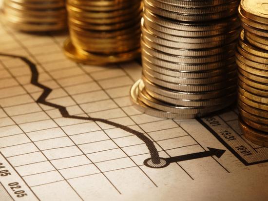 Общественности дадут высказаться по крайне дорогим закупкам тульского региона