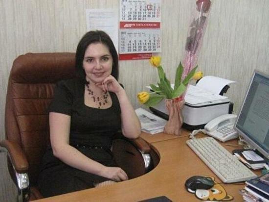 Ирина Алашкевич переходит в КРИО?