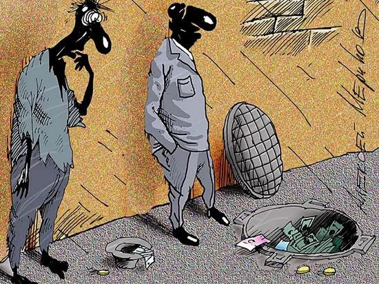 Порядок привлечения к ответственности тульских коррупционеров упростят