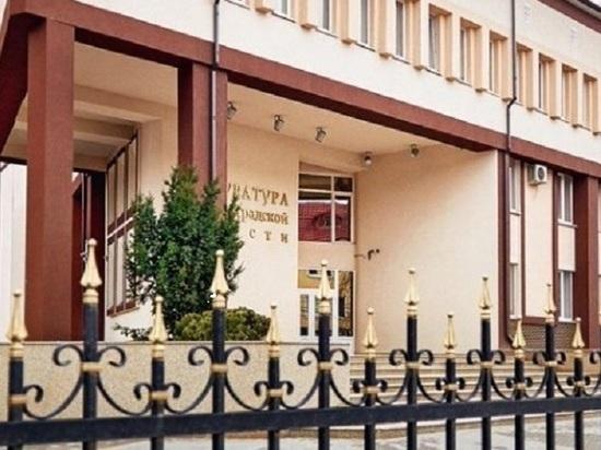 В Калининградской области пересмотрят приговоры по сфабрикованным полицией делам