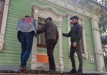 Фестиваль «Том Сойер Фест 2019» завершился в Нижнем Новгороде