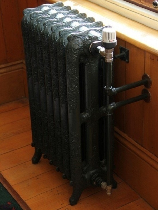 В Ноябрьске прокуроры проверят информацию об отсутствии отопления в домах