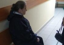 Извращенец удерживал жертву в своей квартире около 10 лет