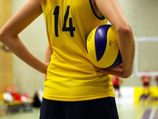 После изнасилования 17-летней волейболистки на Кубани наказали 11 полицейских