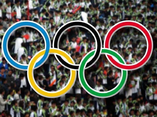 Глава ОКР признал угрозу отстранения сборной от участия в Играх-2020