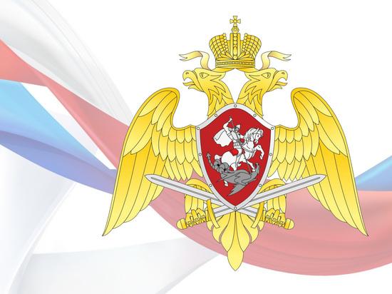 Объединенная группировка войск на Северном Кавказе празднует 20-летие