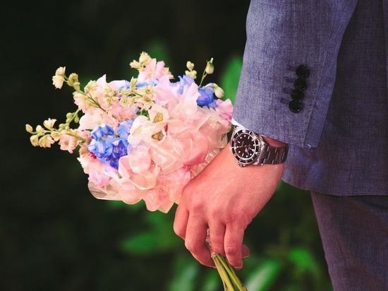 Как получить желаемое от мужчины: семь верных способов
