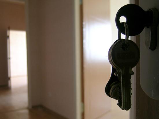 У москвича отобрали квартиру при помощи поддельной цифровой подписи