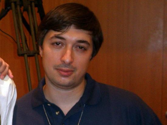 Аскеров отреагировал на возвращение Друзя в «Что? Где? Когда?»