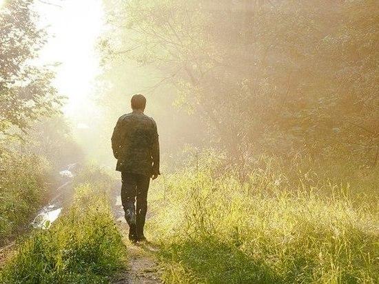 Пенсионер с больным сердцем ушел из дачного поселка под Читой и пропал