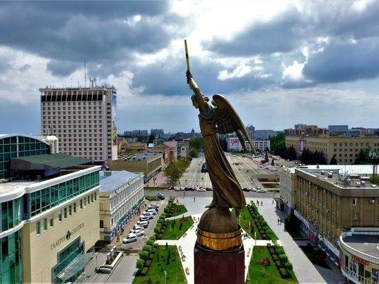 Власти Ставрополя объявили конкурс на лучший туристический маршрут