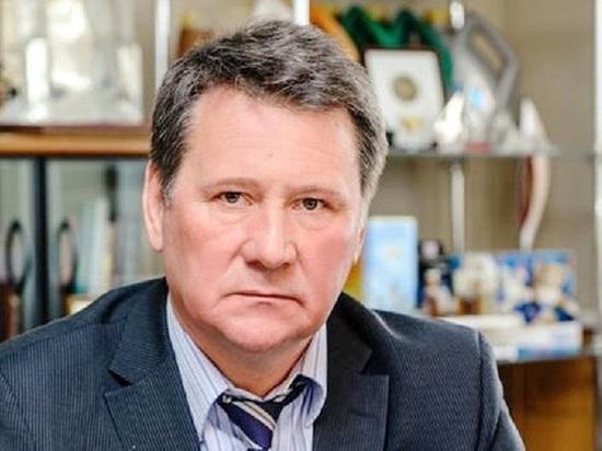 СМИ: власти решили уволить мэра Новокуйбышевска перед самоубийством