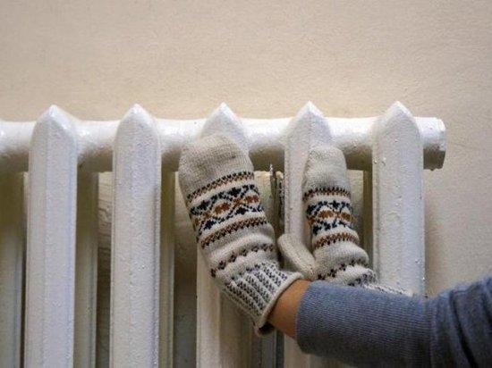 Куда звонить, если дома холодно
