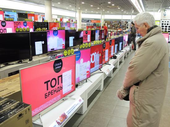 Эксперты предостерегли об опасности обеления российской экономики
