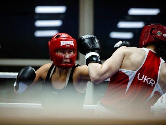 Спортивная причина: женская сборная Украины не поедет в Россию