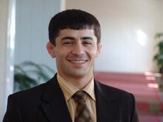 Руслан Кишмахов: «Когда живешь с верой – все получается правильно»