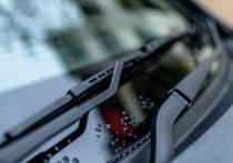 Каких омывающих жидкостей стоит избегать водителям