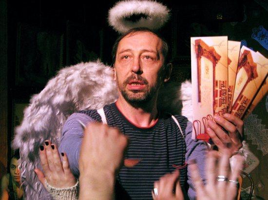 Уральский театр оштрафовали за неготовность к войне: «Нет противогазов, тушёнки»