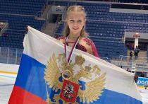 Трусова стала легендой, а Медведева — девочкой Дороти из Страны Оз