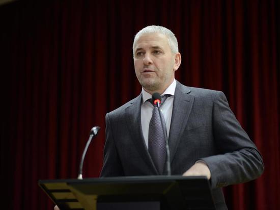 Чечня не ликвидировала трехсменку при ежегодном строительстве 15-20 школ