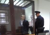 Похититель картины Куинджи Денис Чуприков, наконец, объяснил мотивы своего поступка
