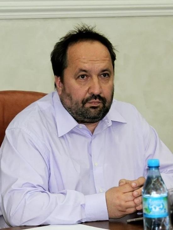 Бывший зампред Сибирского отделения РАН будет под арестом до ноября