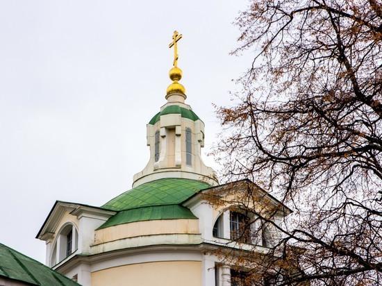 Подайте на лечение архиерея: мошенники рассылали письма от имени патриарха Кирилла