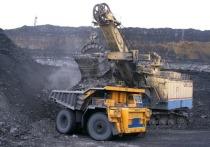 Украина не смогла отказаться от российского угля: кто налаживает поставки