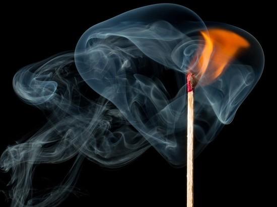 Сам поджег квартиру: подробности пожара в Подмосковье, где погибли супруги