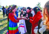 Не за горами красный день календаря для староверов — в 2020 году состоится празднование 400-летия со дня рождения их предтечи — протопопа Аввакума
