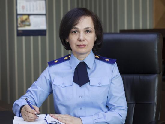 Прокурор Бурятии: «Фактов применения сотрудниками УФСИН физической силы не установлено»