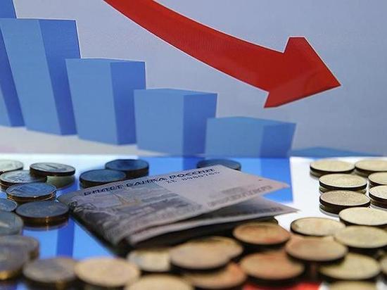 В Забайкалье произошло замедление инфляции до 5%