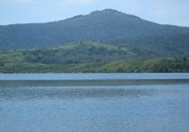 «Такого в России еще не было». Огромный национальный парк появится на Алтае