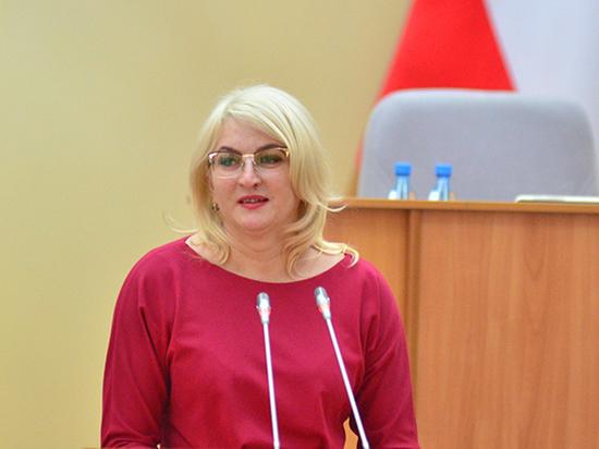 В Хакасии предпринимателям снизили налог по «упрощенке»